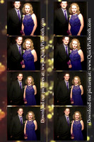 Fairmont Prom Photo Booth