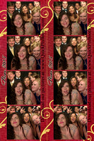 Moorefield Prom Photo Booth