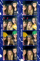 Hornack Grad Photo Booth