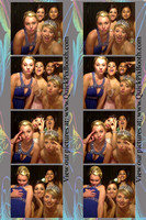 Cornell Prom Photo Booth