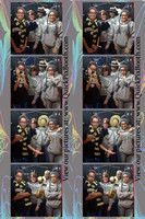 University of Pittsburgh Photo Booth