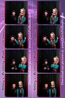 Kelsey's Photo Booth