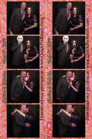 Natalie & Justin Photo Booth